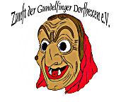 Gundelfinger Dorfhexen