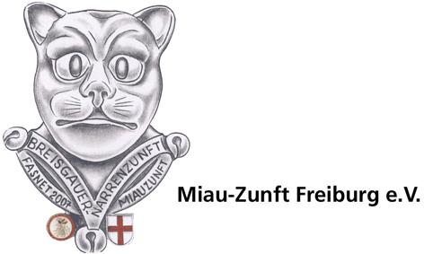 HP Miau-Zunft Freiburg