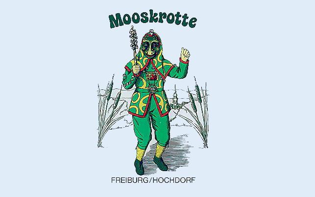 HP Mooskrotte Hochdorf