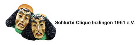 HP Schlurbi Clique