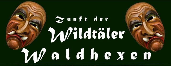 HP Wildtäler Waldhexen